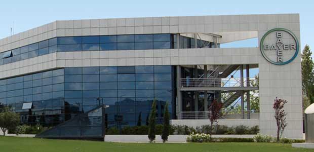 Εξι στο σκαμνί για τα... δωράκια της Bayer στην Ελλάδα