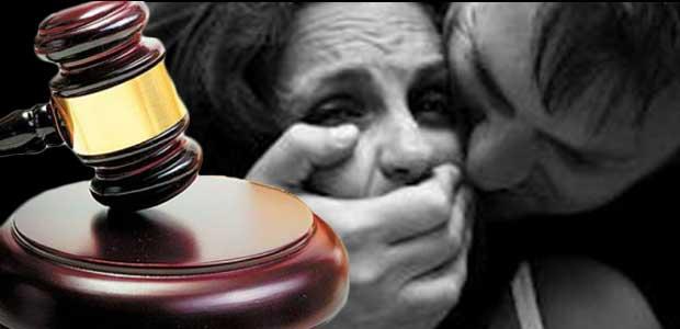 Δίκη για ομαδικό βιασμό Βολιώτισσας - Το δικαστήριο αθώωσε τους κατηγορούμενους