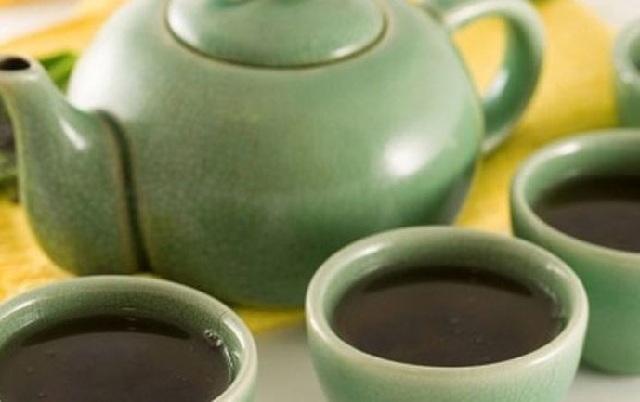 Ο ΕΦΕΤ ανακαλεί παρτίδες από τσάι