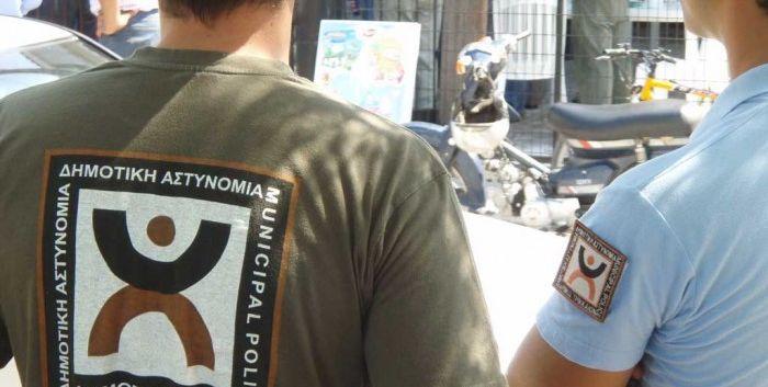 Θεσσαλονίκη: Αναγκαστική δέσμευση λογαριασμών για απλήρωτες κλήσεις και τέλη
