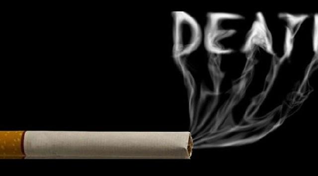 ΠΟΥ: Το κάπνισμα σκοτώνει τουλάχιστον 7 εκατομμύρια ανθρώπους τον χρόνο