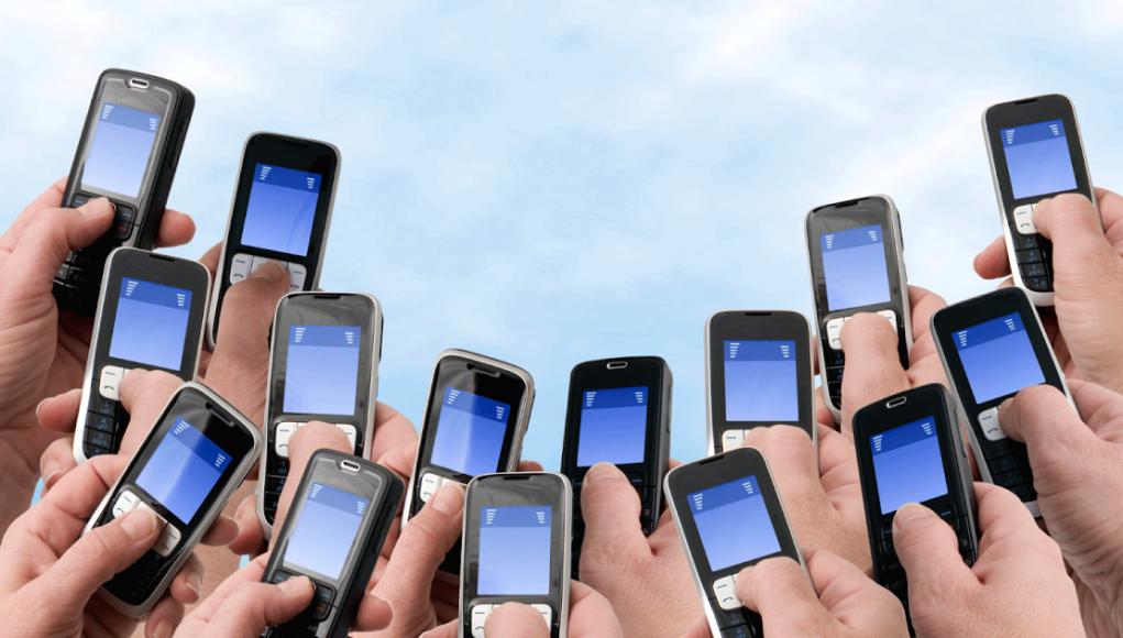 Πήραν «φωτιά» τα εταιρικά τηλέφωνα της ΔΕΥΑΜΒ-Μπαίνει πλαφόν