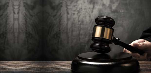 Δύο έτη φυλάκιση για επεισόδιο μεταξύ αγροτών στο Πήλιο
