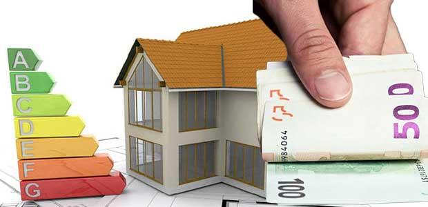 Επιδότηση έως 25.000 για ενεργειακή αναβάθμιση σπιτιών