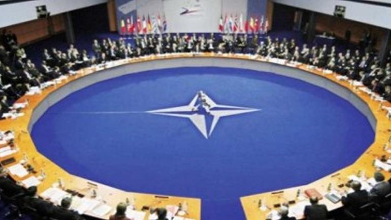 Ολλανδία, Γερμανία, Γαλλία, Δανία δεν επιθυμούν τη διοργάνωση Συνόδου του ΝΑΤΟ