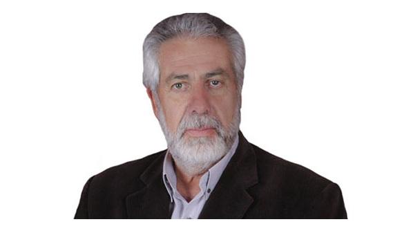 Μήνυμα του Δημάρχου Αλμυρού για τις Πανελλήνιες εξετάσεις
