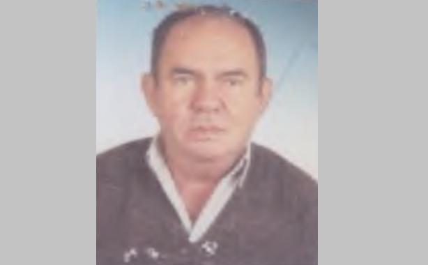 40ημερο μνημόσυνο ΕΥΑΓΓΕΛΟΥ Γ.ΤΣΑΡΔΑΚΑ