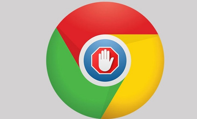 Η Google ενσωματώνει Ad Blocker στον Chrome