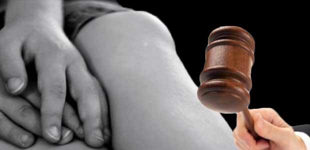 Κάθειρξη για ασέλγεια σε βάρος 6χρονης στον Βόλο