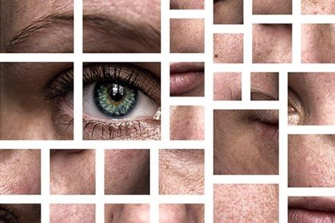Αποκωδικοποιήθηκε ο τρόπος που ο εγκέφαλος αναγνωρίζει τα πρόσωπα