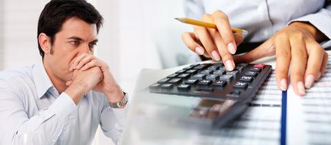 Πόσα χρόνια πρέπει να δουλέψεις για να πάρεις σύνταξη 1.000 ευρώ