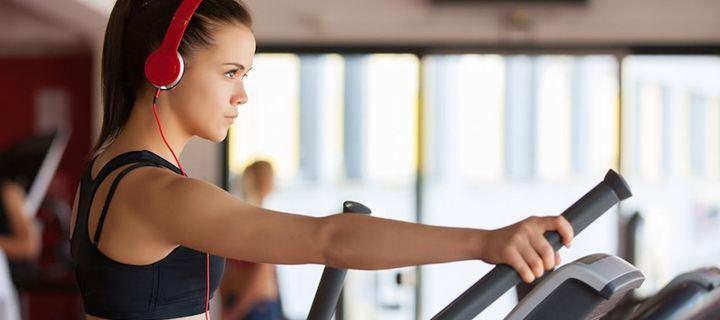 Τι συμβαίνει στο σώμα μας όταν σταματάμε να αθλούμαστε;