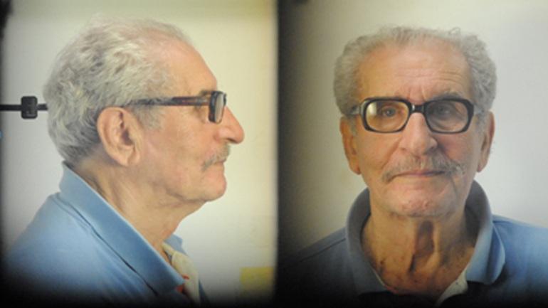 Στη δημοσιότητα τα στοιχεία ηλικιωμένου που κατηγορείται για αποπλάνηση ανηλίκου