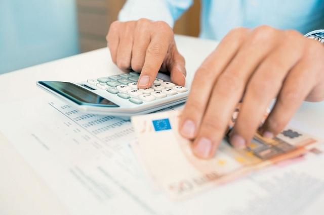 Πώς μπορείτε να γλιτώσετε έξτρα φόρους από τα τεκμήρια