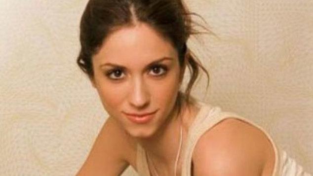 Η ανάρτηση της Σοφίας Καρβέλα για την αποχώρηση του Καρβέλα από το Star Academy
