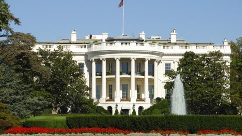 Οι ΗΠΑ απεύχονται τη «μόνιμη ρήξη» μεταξύ Κατάρ και χωρών του Κόλπου