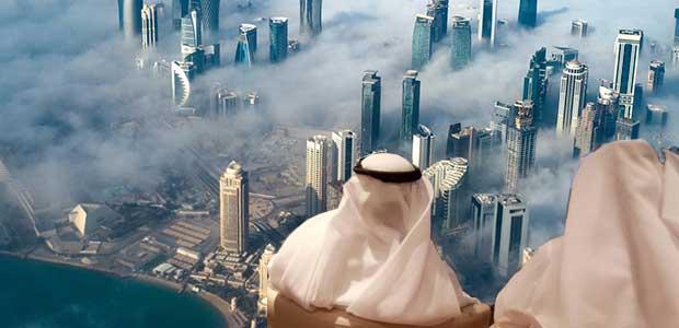 « Απαγορευμένη χώρα» το Κατάρ- η λίστα με τους περιορισμούς