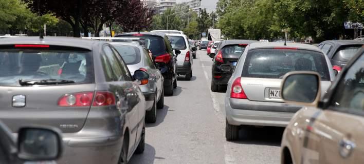 Λάθη στο σύστημα βγάζουν ανασφάλιστα 200.000 οχήματα. Τι πρέπει να ξέρουν οι ιδιοκτήτες