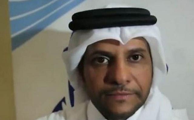 Κατάρ: Ο υπουργός Εξωτερικών διαβεβαιώνει ότι η Ντόχα θέλει διάλογο