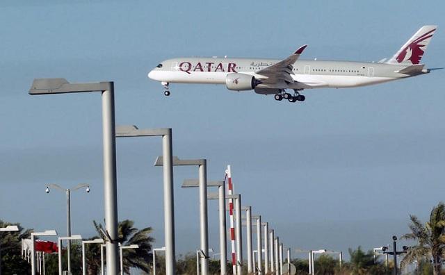 Αγωνία για τους 3.000 Έλληνες στο Κατάρ. Τι λένε οι ίδιοι για την κατάσταση