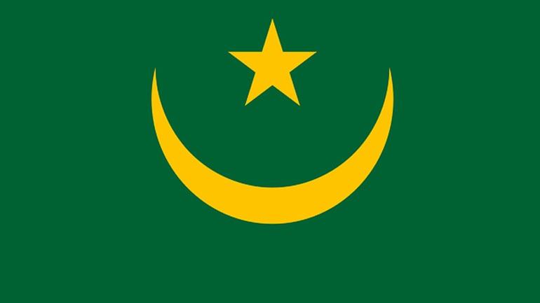 Διακόπτει τις διπλωματικές σχέσεις με το Κατάρ και η Μαυριτανία
