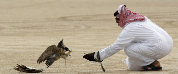 Κατάρ-Σ.Αραβία, μια κρίση 22 ετών