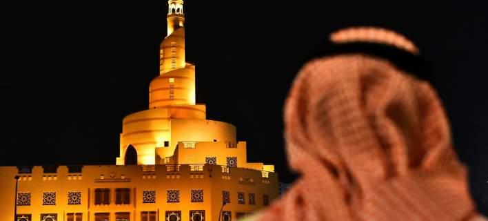 Ρώσοι χάκερς προκάλεσαν την κρίση στο Κατάρ, λέει το FBI. Τι συμβαίνει