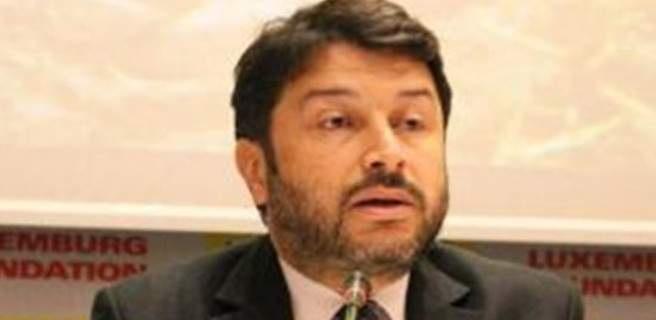 Συνέλαβαν και τον πρόεδρο της Διεθνούς Αμνηστίας της Τουρκίας
