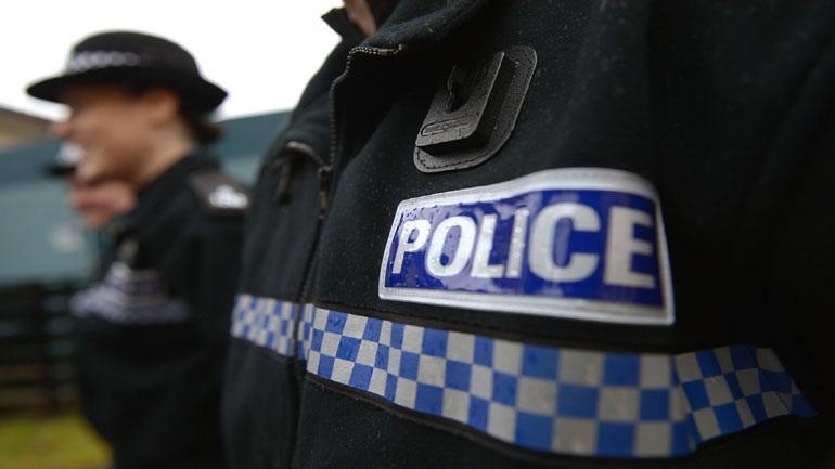 Λονδίνο: Τρεις γυναίκες μαχαίρωσαν νηπιαγωγό φωνάζοντας «ο Αλλάχ θα σε βρει»
