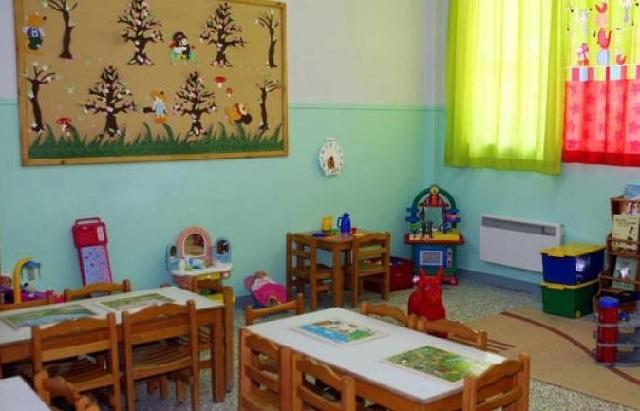 Παράταση στην υποβολή αιτήσεων για δωρεάν ένταξη βρεφών -νηπίων στους παιδικούς σταθμούς