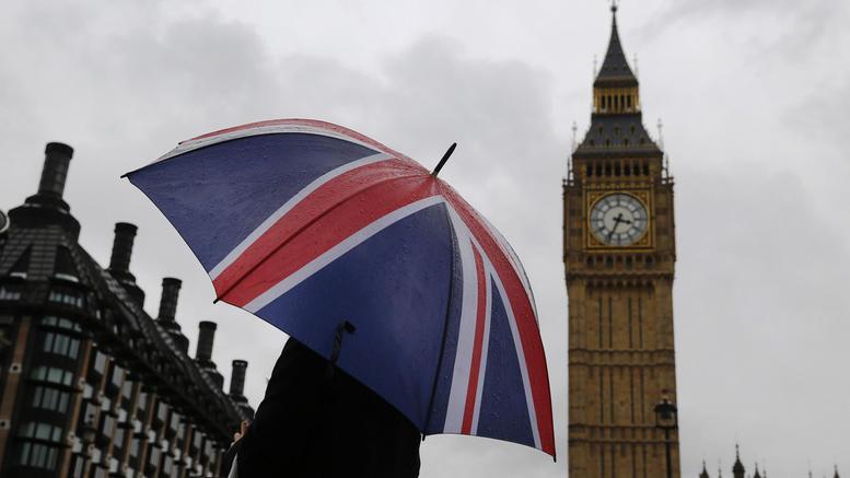 Τα 5 συμπεράσματα των βρετανικών εκλογών