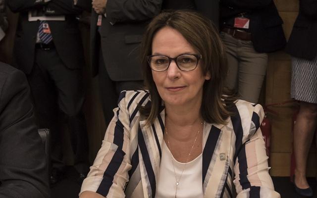 Υπογράφηκε η πολυμερής φορολογική σύμβαση του ΟΟΣΑ