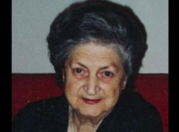 Ετήσιο μνημόσυνο ΠΟΠΗΣ  Κ. ΚΟΝΤΖΑΓΙΩΤΟΥ
