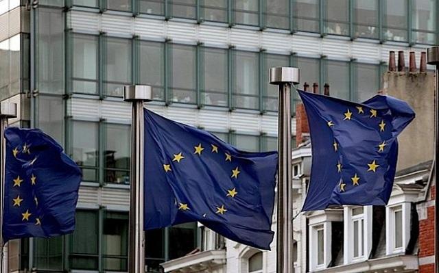 Πολιτική συμφωνία για τη σύσταση της νέας Ευρωπαϊκής Εισαγγελίας