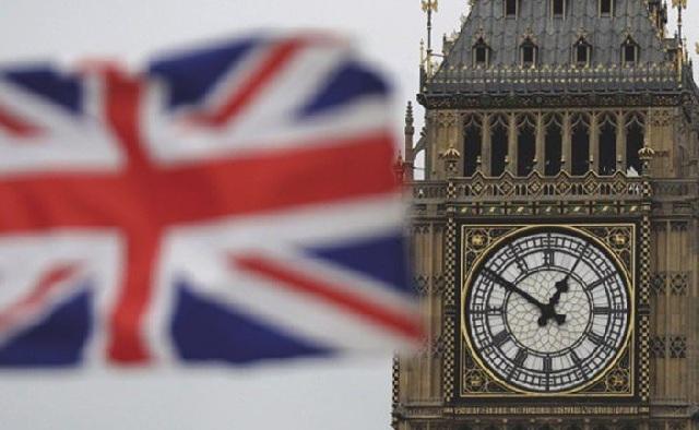 Τα τελικά αποτελέσματα των βρετανικών εκλογών