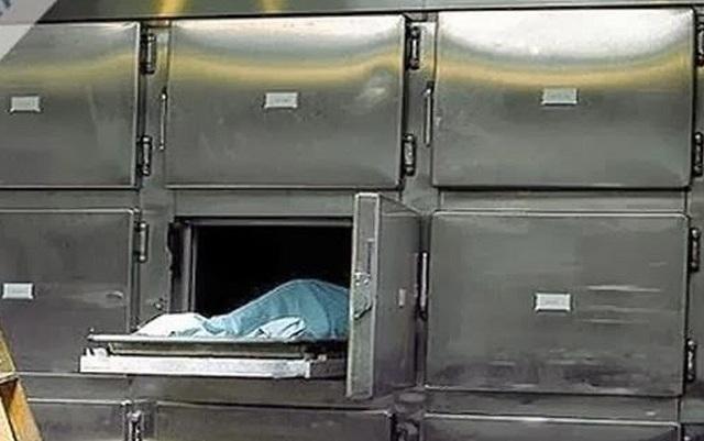 Αγνοούμενος 35χρονος από το Αγρίνιο βρέθηκε θαμμένος στην Ολλανδία