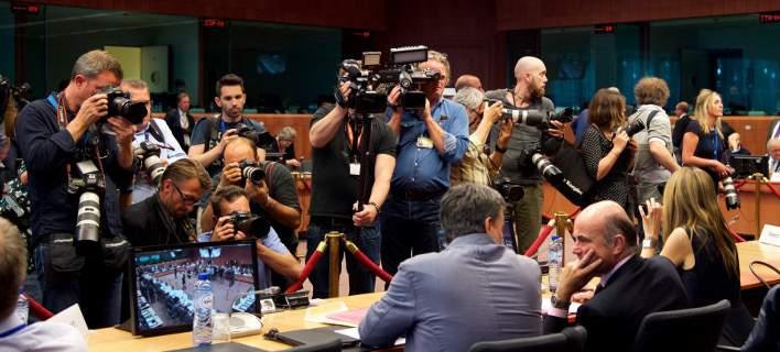 Η πρόταση της Γαλλίας για το ελληνικό χρέος και γιατί η Γερμανία την απορρίπτει