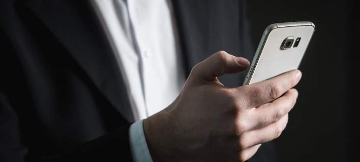 Περιαγωγή τέλος: Κλήσεις, SMS και σερφάρισμα εντός ΕΕ χωρίς έξτρα χρεώσεις