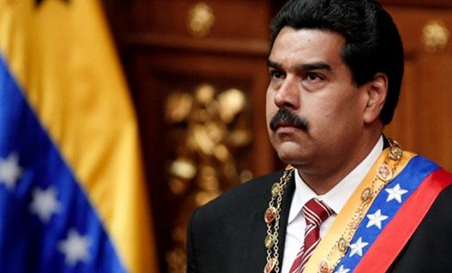 Η ανώτατη εισαγγελέας της Βενεζουέλας κατηγορεί την κυβέρνηση Μαδούρο για παρενόχληση