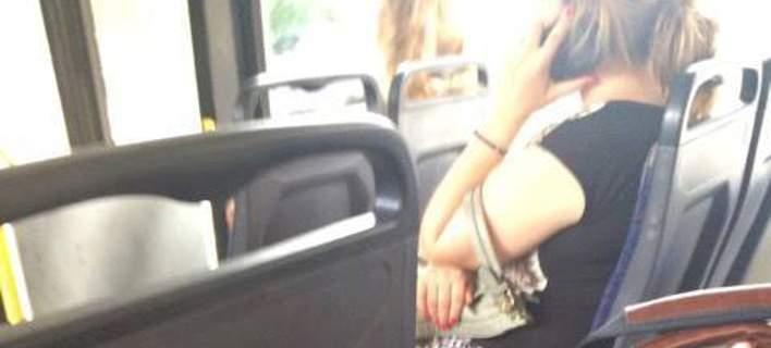 Φοιτήτρια καταγγέλλει ότι την παρενόχλησε σεξουαλικά παπάς [εικόνες]