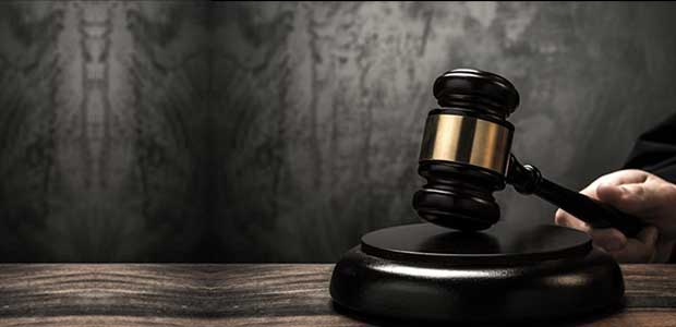Φυλάκιση τριών ετών σε 25χρονο Βολιώτη για τροχαίο με δύο νεκρούς