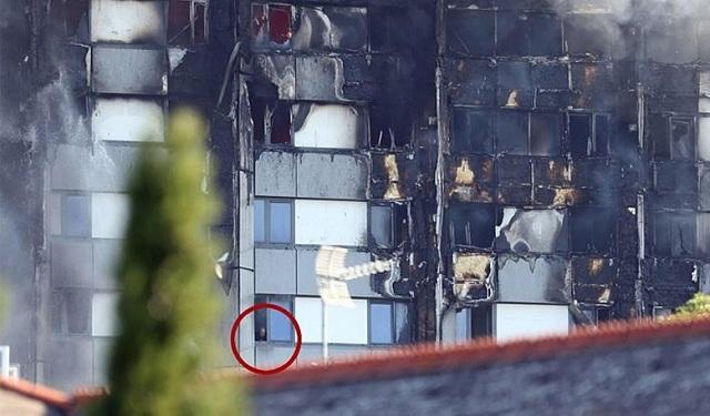 Πύργος στο Λονδίνο: Στους 12 οι επιβεβαιωμένοι νεκροί. Δεκάδες ακόμη οι αγνοούμενοι
