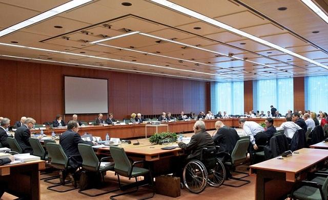 Αισιοδοξία στις Βρυξέλλες για συμφωνία στο σημερινό Eurogroup