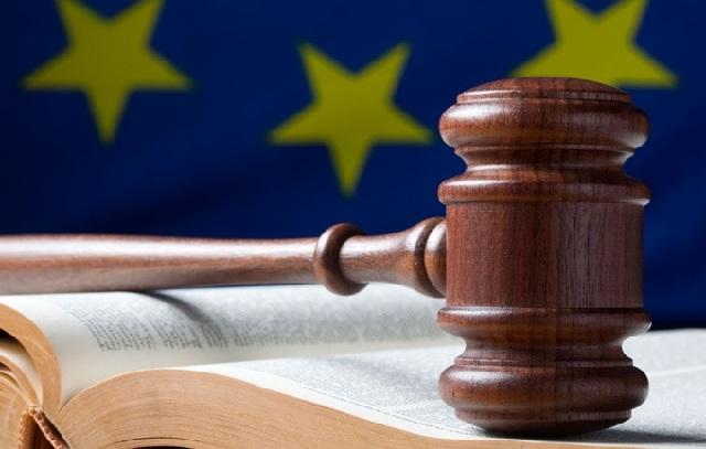 Απόφαση του Ευρωπαϊκού Δικαστηρίου για τα αμιγώς φυτικά προϊόντα