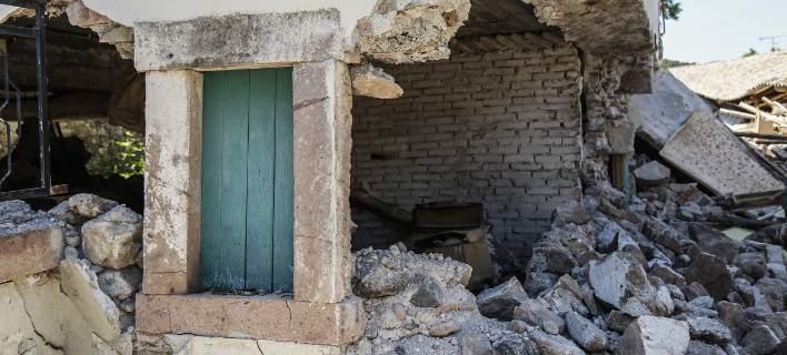 Επιστήμονες αντιμετώπισης καταστροφών της UNESCO ψάχνουν γιατί ισοπεδώθηκε η Βρίσα