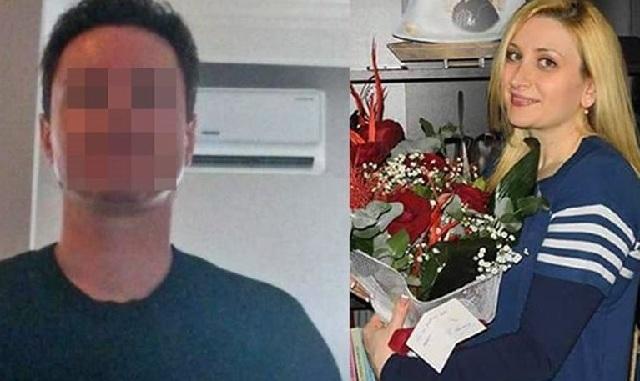 Αναπαράσταση του εγκλήματος θα ζητήσει ο σύζυγος της άτυχης μεσίτριας