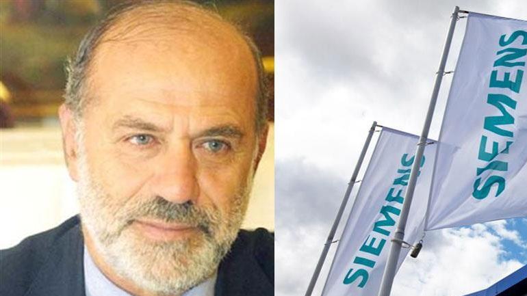 «Μονόδρομος ήταν για τον ΟΤΕ η σύμβαση με τη Siemens»