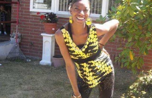 ΗΠΑ: Αστυνομικοί σκότωσαν έγκυο μητέρα τριών παιδιών στο σπίτι της