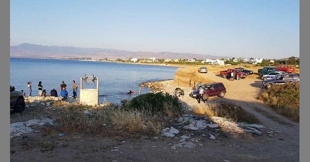 Εντοπίστηκε νεκρός ο Κύπριος ηθοποιός και σκηνοθέτης Νίκος Σιαφκαλής