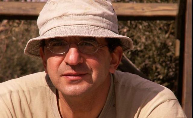 Τάραξε τα νερά στις πανελλαδικές Φυσικός από το ΓΕΛ Αγριάς
